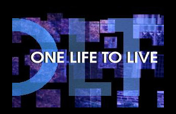 otl-one-life-to-live